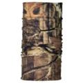 Buff® Mossy OAK High UV - Break Up Infinity - 100546