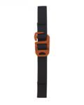 Ιμάντας σύσφιξης Lowe Alpine 25mm Loadlocker Strap x 1,5m