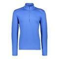 Power stretch Fleece Jacket CMP Royal