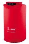 Σάκος στεγανός Jr Gear Light Weight 30lt κόκκινος