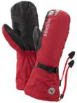 Marmot Γάντια 8000 Meter Mitt