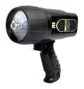 Φακός χειρός Underwater Kinetics Light Cannon eLed + μπαταρίας Black