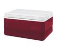 Ψυγείο Igloo Legend 6 (4.75Lt)