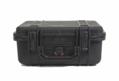 Bαλίτσα Peli 1400 με Foam