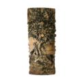 Buff® Original Greek Olives - 119950.00