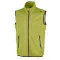 Vest CMP Extra Light softshell man