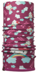 Buff® Polar Hello Kitty - 113204