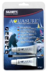 McNett Aquasure 2 x 7g