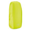 Lowe Alpine Raincover S (25-40 lt) Fluorescent