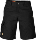 Fjall Raven Karl Shorts Dark Grey (030)