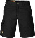 Ανδρικό σορτς Fjall Raven Karl Shorts Dark Grey (030)