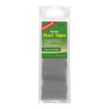 Coghlans repair tape 'Duct Tape'