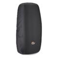 Lowe Alpine Raincover XL (85-100 lt) Black