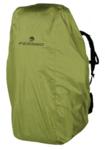 Κάλυμα σακιδίου Ferrino Cover Rucksack 2 (40-90 lt)
