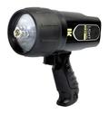 Φακός χειρός Underwater Kinetics Light Cannon eLED Black