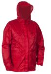 Αντιανεμικό Jacket Polo Rain Coat