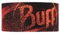 Buff® Headband Flashlogo - 108621