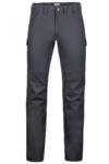 Παντελόνι Marmot Rogue Pant Men Slate Grey