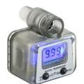 Μανόμετρο ψηφιακό Bravo SP 150 1 Bar