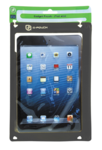 Στεγανή θήκη Jr Gear G Pouch iPad Air