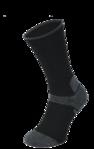 Κάλτσες Comodo Trekking Socks Mid – TRE 3 Γκρί