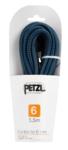 Κορδονέτο Petzl Cordage 6mm