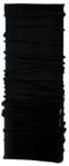 Buff® Polar Black-Black - 100471