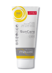 Αντιλιακό SunCare SPF 30 - 175ml