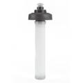 Φίλτρο νερού Lifestraw Universal water filter
