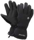 Marmot Γάντια Ορειβασίας Women's On-Piste Glove