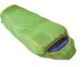 Παιδικός Υπνόσακος Grueezi sleeping bag Kids Colorful Apple