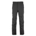 Rab Αδιάβροχο Παντελόνι Men's Stretch Neo Pants