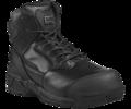 Μπότα Tactical Magnum Stealth Force 6.0 Leather Composite Toe-Plate Black