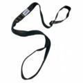 Ιμάντας Kong Pedal for rope access adjustable