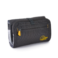Roll-up Wash Bag Lowe Alpine