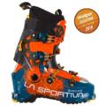 Μπότα Σκι La Sportiva Synchro