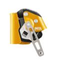 Σύστημα ανάσχεσης πτώσης Petzl Asap® Lock