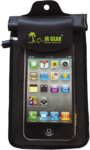 Στεγανή θήκη Jr Gear για Smart Phones