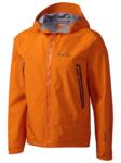 Ανδρικό αδιάβροχο Jacket Marmot Nano AS Vibrant Orange