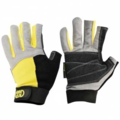 Γάντια Kong Alex Gloves