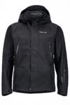 Αδιάβροχο Marmot Spire Jacket Black