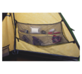 Pocket Pal Tent Accessory