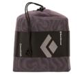 Υποθέματα Black Diamond HiLight Tent Ground Cloth