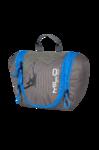 Milo Wash Care Bag Ingu