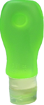 Στεγανό δοχείο Trekmates Silicone Flight Bottle 89ml