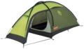 Σκηνή Coleman Tatra 2 Tent - 2 Ατόμων