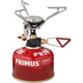 Καμινέτο Primus MicronTrail Regulated w Piezo