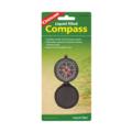 Πυξίδα Coghlans Pocket Compass 8160