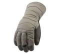 Ruby Gloves - Women's