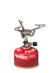 Καμινέτο υγραερίου Primus Express Ti